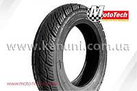 Мотопокрышка, моторезина Boss/MotoTech 3.50-10 TL (K1/51J) TW (Шоссе/Внедорожная) Mototech