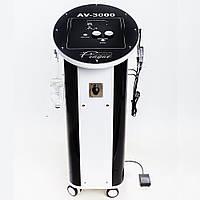 Апарат струминного ліфтингу AV-3000, фото 1
