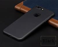 Чехол Apple iPhone 7 7 Plus