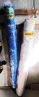 Сетка москитная  140 см. 25 м.