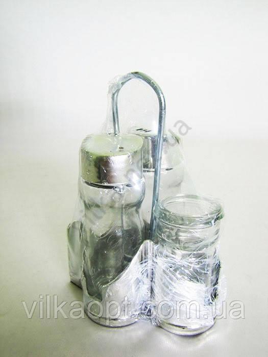Набор для специй пластмассовый (салфетница ab2c69f0022f2