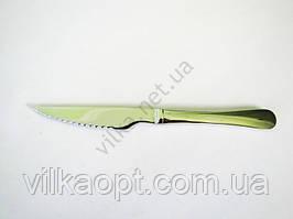 Нож для стейка Элит L 22 cm (12 шт. в уп.)