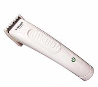 Триммер для волос NOVA NHC-6065, мини машинка для стрижки