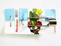 Нож для удаления сердцевины овощей - 12 см.