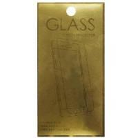 Защитное стекло 0,26mm Gold Pack Lenovo A1000