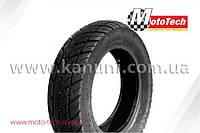 Мотопокрышка, моторезина Boss/MotoTech 110/90-10 TL (6005) TW (Шоссе/Внедорожная) Mototech