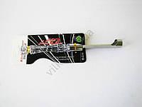 Нож для удаления сердцевины яблока с прозрачной ручкой