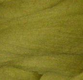 Товста, велика пряжа 100% вовна мериноса. Колір: Груша. 21-23 мкрн. Топсі.