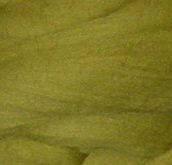 Толстая, крупная пряжа 100% шерсть мериноса. Цвет: Груша. 21-23 мкрн. Топс.