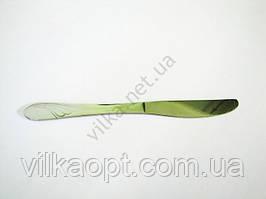 Нож столовый Волна L 21 cm (12 шт. в уп.)