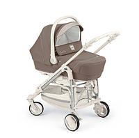 Детская универсальная коляска 3 в 1 Cam Combi Family 577
