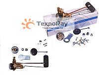 Мультиклапан Tomasetto Класс А  R67-00 200/30 (с ВЗУ)