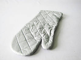 Перчатка-прихват Профи в наборе из 2-х 34*15 cm.