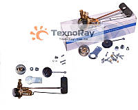 Мультиклапан Tomasetto Класс А  R67-00 200/30 8х8 (с ВЗУ)