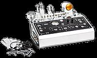 Многофункциональный аппарат E-6