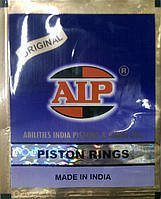 Кольца AIP - 34х1,5 Stihl FS38/45/55/85.Oleo-Mac 25
