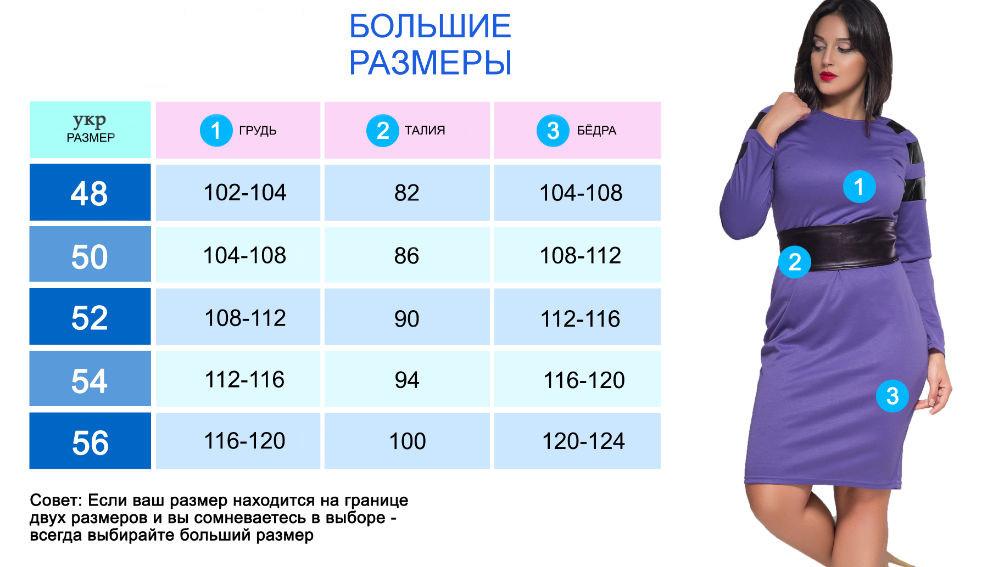 8f4aa20c5b3 Женская гипюровая рубашка черного цвета с длинным рукавом. Модель 12363.