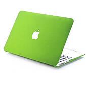 Накладки ударопрочные MacBook Pro 13 Retina 2014 2015 hardshell case