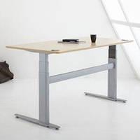 Электрический стол с регулировкой высоты ConSet 501-29 172 см