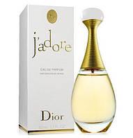 "Женская парфюмированная вода Cristian Dior J""adore 100мл edp TESTER"