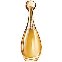 """Женская парфюмированная вода Cristian Dior J""""adore Gold Limited Ed. 100мл edp TESTER"""