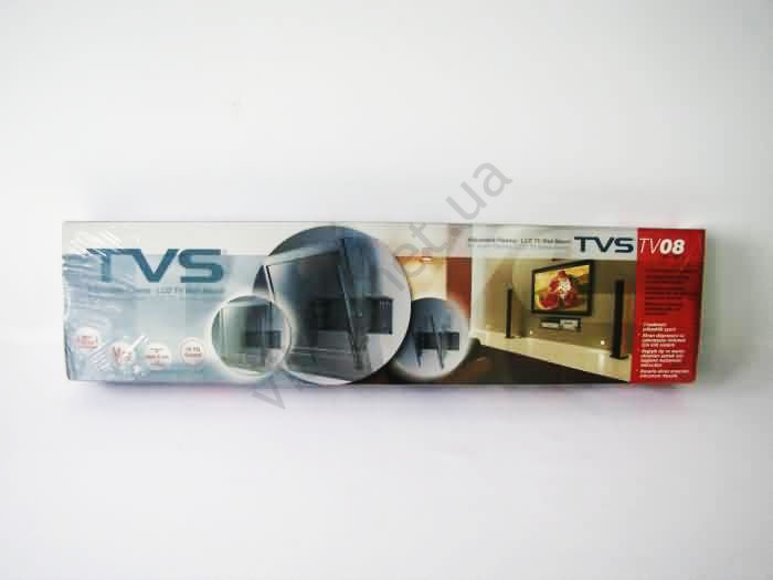 Полка под LCD TV-08