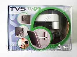 Полка под LCD TV-09