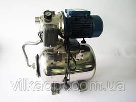 Помпа водяная нерж. 0,55 кВт
