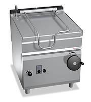 Сковорода газовая опрокидывающаяся GGM GBB899M