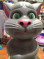 Игрушка кот Том