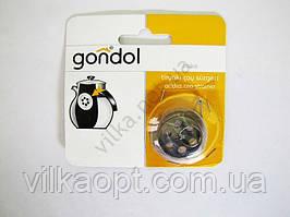 Фильтр для чайника G-139 - 4 см.