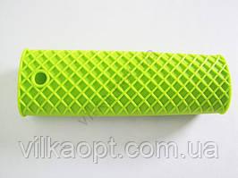Прихват силиконовый для ручки сковороды 16204 - 15 см.