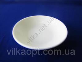 Розетка-креманка Надежда d 10 cm.