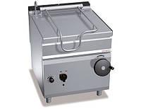 Сковорода электрическая опрокидывающаяся GGM EBB899M