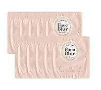 Etude House Beauty Shot Face Blur База под макияж