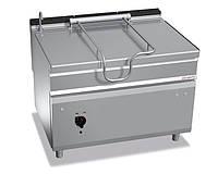 Сковорода электрическая опрокидывающаяся GGM EBB199M