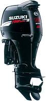 Четырехтактный лодочный мотор Suzuki DF 140 ATL - SUZUKI-DF140ATL