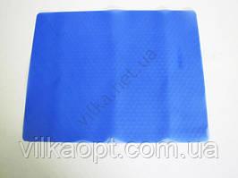 Салфетка силиконовая для противня 37,5 х 30