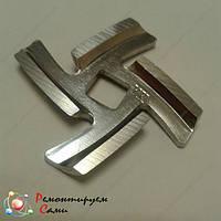 Нож для мясорубки Vimar с квадратом 8,5x8,5 мм