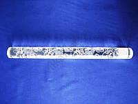 Скалка кондитерская текстурная 30 х 3 см.