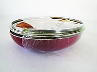 Сковорода AMY 26 см. с керамическим покрытием