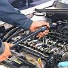 Ремонт и техническое обслуживание Форд Транзит 1986-2014 гг.