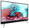 Телевизор Samsung UE49K5100 FullHD TV PQI 200Гц