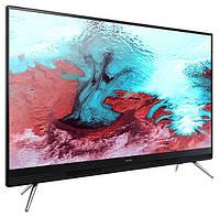Телевизор Samsung UE49K5100 FullHD TV PQI 200Гц, фото 1