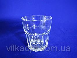 Набор стаканов для виски 300 мл.  из 6-ти
