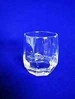 Набор стаканов для виски 310 мл.  из 6-ти
