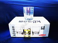 Набор стаканов для виски  Кошем 300 х 6