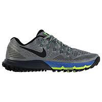 Мужские кроссовки Nike Zoom Terra Kiger 3 Оригинал, фото 1