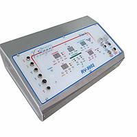 Многофункциональный аппарат RV-9002