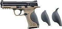 UMAREX S&W MP40 TS FDE